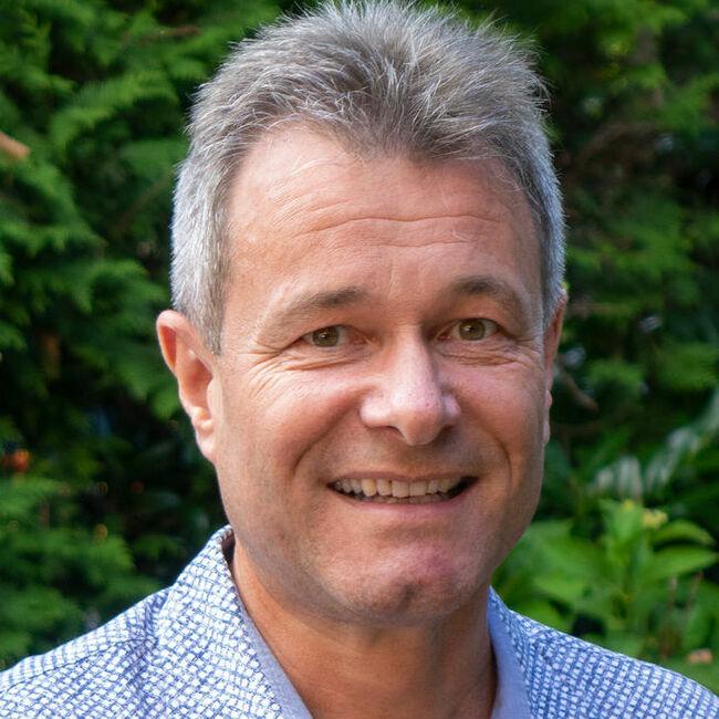 Stefan Kurth