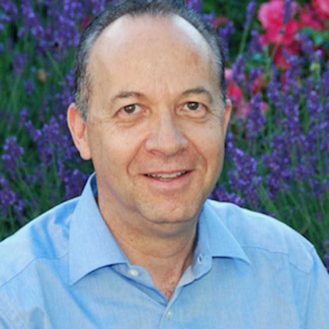 Rolf Schmutz